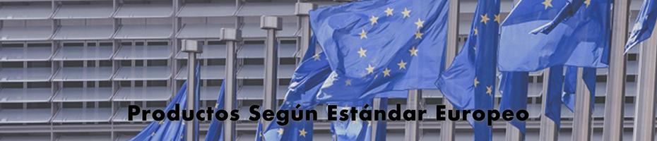 Banner-eu-norm-standards-v2.png