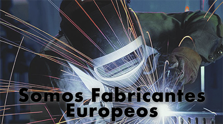 Banner-we-are-manufacturer-v2.png